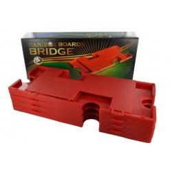 Dani bridgeboards