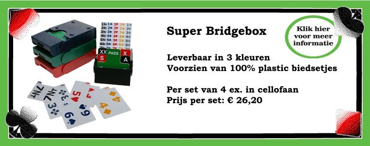 bridgebox